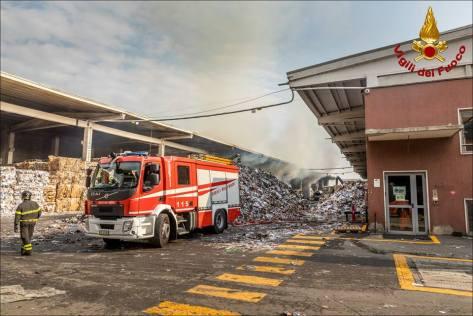 incendio quarto 15102018