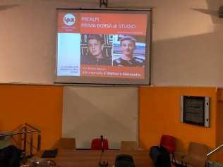 20181116 premio prealpi borsa di studio (5)