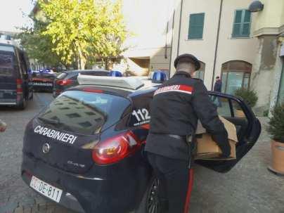14122018 carabinieri sequestro centro (4)