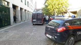 14122018 carabinieri sequestro centro (7)