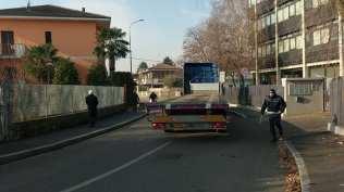 20181217 prove viabilità quartiere aquilone bilico (2)