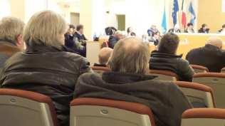 20181220 consiglio comunale in cappotto (9)