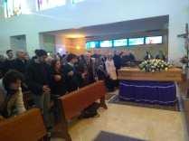 giovanni offredi funerale nov 2018