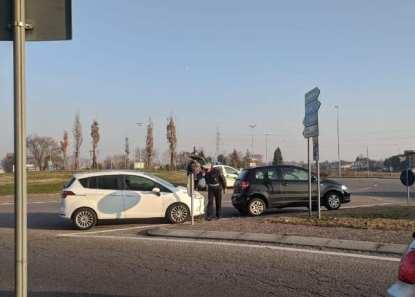 incidente in viale lombardia 17122018