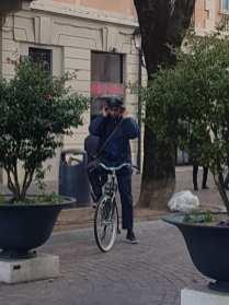 20180111 gianfranco apicerni c'è posta per te saronno (2)