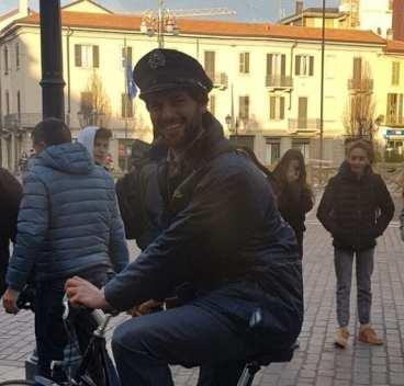20180111 gianfranco apicerni c'è posta per te saronno (4)