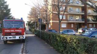 20180113 vigili del fuoco via stoppani (2)