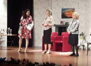 20181231 teatro uboldo sorelle trapuntaCOMPAGNIA CRIVELLO 01 (4)