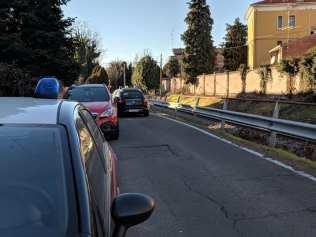 20190110 carabinieri barricato in casa saronno (2)