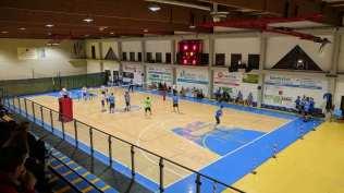 -2019-02-09 pallavolo saronno-savigliano