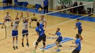 2019-02-09 -2019-02-09 pallavolo saronno-savigliano