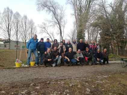 20190209 fontali san giacomo pulizie (2)