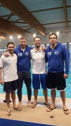 20190226 rari nantes master piscina + (1)