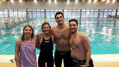 20190226 rari nantes master piscina + (14)