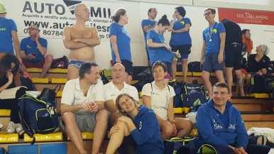 20190226 rari nantes master piscina + (16)