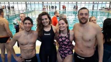 20190226 rari nantes master piscina + (4)