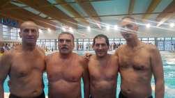 20190226 rari nantes master piscina + (7)
