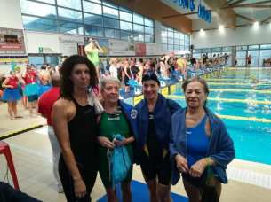 20190226 rari nantes master piscina + (9)