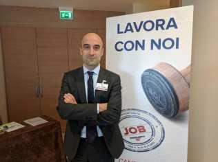 20190318 esselunga job day saronno (1)