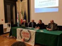 20190325 sac saronno al centro villa gianetti (2)