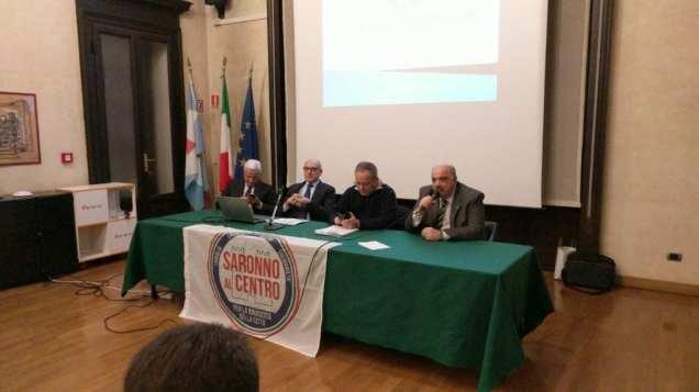 20190325 sac saronno al centro villa gianetti (5)