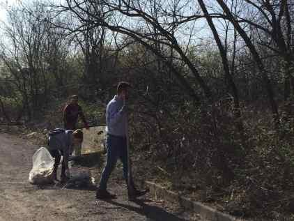 20190325 verde pulito parco mughetti uboldo origgio (1)