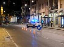 20190330 polizia locale posto di blocco piazza san francesco (4)