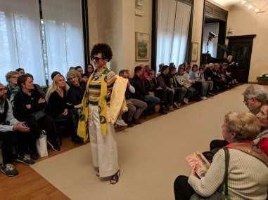 20190407 sfilata moda villa (15)
