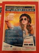 20190415 presentazione concorso influencer carrefour (2)