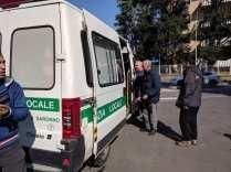 20190419 mercato infopoint polizia locale (2)