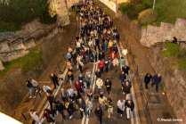 Processione Via Crucis Saronno 2019_04_19 - AI (99)