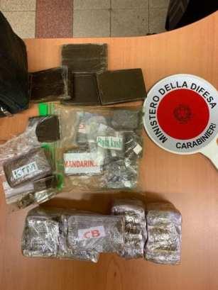 20190522 operazione vecchia guardia droga carabinieri(6)