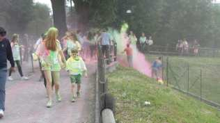 20190525 color run liceo legnani (10)