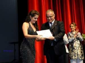 20190526 concorso internazionale lirica giuditta pasta (1)