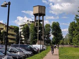 20190526 torre acquedotto serbatoio pensile caronno storico (1)
