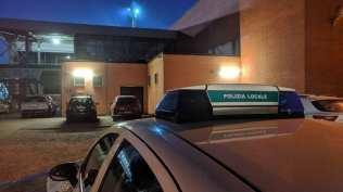 20190608 polizia locale colombo gianetti stadio (1)