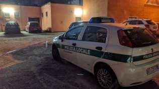 20190608 polizia locale colombo gianetti stadio (2)
