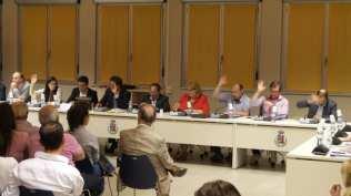 20190610 consiglio comunale uboldo (4)