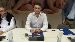 20190610 consiglio comunale uboldo Luca azzarà(6)