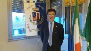 20190610 consiglio comunale uboldo Luigi Clerici (27)
