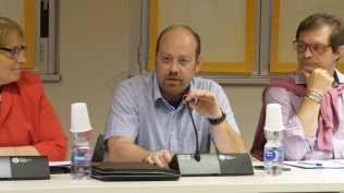 20190610 consiglio comunale uboldo Matteo croci(9)