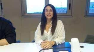 20190610 consiglio comunale uboldo Sara Borroni Imelde(17)