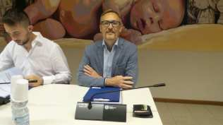 20190610 consiglio comunale uboldo matteo pizzi(28)