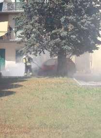 20190617 incendio auto gerenzano (3)