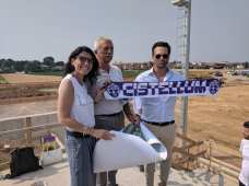 20190626 cislago sopralluogo centro sportivo (1)