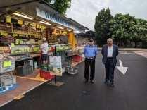 20190612 mercato saronno piazza mercanti paolo strano