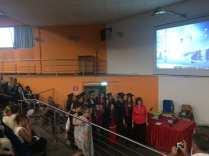 20190705 zappa diploma day (1)
