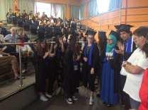 20190705 zappa diploma day (12)
