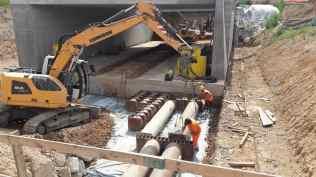 20190707 monolite sottopassaggio gerenzano (1)