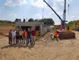 20190707 monolite sottopassaggio gerenzano (6)